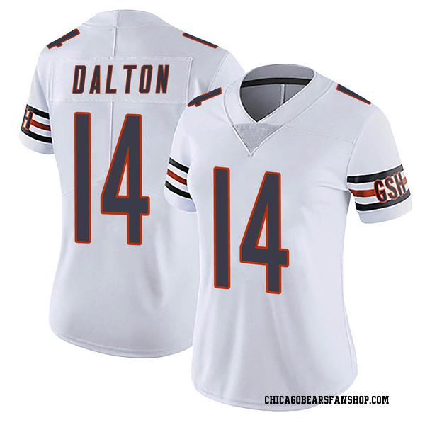 women's andy dalton jersey