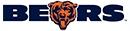 Bears Store